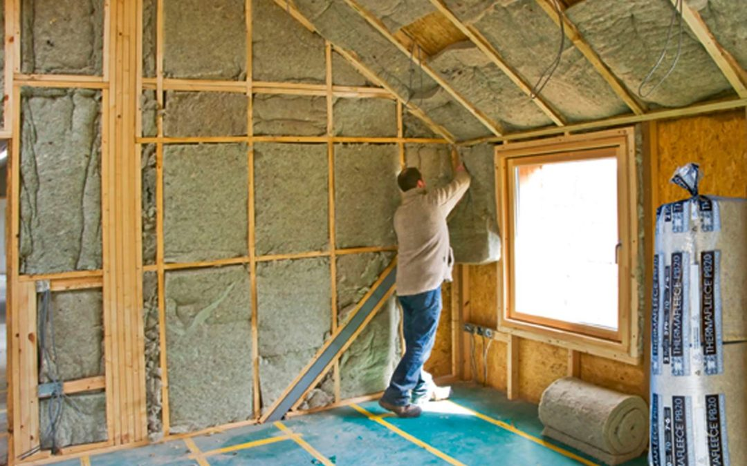 Media release: Call for mandatory insulation to make the most of recent EEIS changes