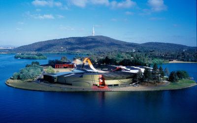 Canberra's Zero Waste Festival